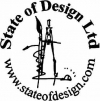 http://sdfoundation.org.uk/images/contacts/logos/11983.jpg