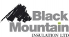 Black Mountain Insulation Ltd