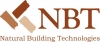 Natural Building Technologies (NBT)