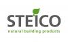Steico UK Ltd