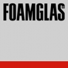 FOAMGLAS Pittsburgh Corning (UK) Ltd