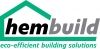 Hembuild (part of Limetec Group)