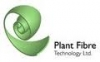 Plant Fibre Technology