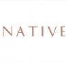 Native Chartered Architects
