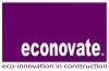 Econovate Ltd