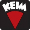 Keim Mineral Paints Ltd