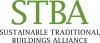 Sustainable Traditional Buildings Alliance (STBA)