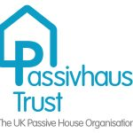 Passivhaus Trust seek Communication and Projects Assistant