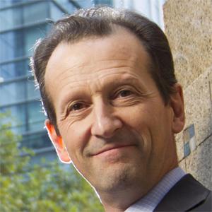 Chris Twinn