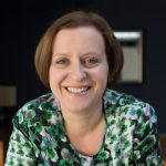 Kate Brown joins SDF as Head of Special Projects