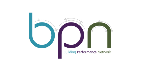 Building Performance Network